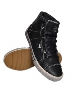 Helly Hansen Cipő - HELLY HANSEN PINA LEATHER MID  W