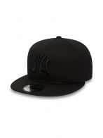 MLB 9FIFTY NEW YORK YANKEES