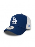 CLEAN TRUCKER LOS ANGELES DODGERS