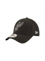 THE LEAGUE SAN ANTONIO SPURS