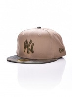 59FIFTY CAMO ESSENTIAL NEW YORK YANKEES