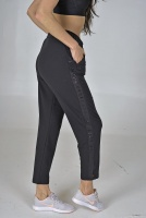 Featherweight Fleece Pant