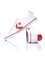 Converse Cipő - CONVERSE STAR PLAYER LP