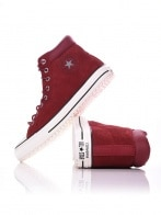 Converse Cipő - CONVERSE CHUCK TAYLOR ALL STAR CONVERSE BOOT PC