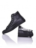 Converse Cipő - CONVERSE CHUCK TAYLOR ALL STAR BOOT PC