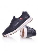 d4cca73f60 Playersroom | Levis cipő | Playersroom.hu