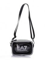 EmporioArmani táska - EMPORIOARMANI WOMENS BAG