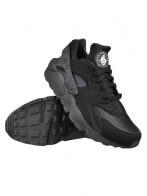 Nike Cipő - NIKE NIKE AIR HUARACHE