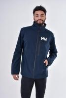 92b06c56f7 Playersroom | kabát | Playersroom.hu