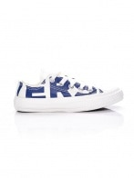 CHUCK TAYLOR ALL STAR f41eb991c9