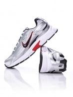Nike Cipő - NIKE NIKE INITIATOR