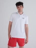 de59e299c1 Playersroom | Emporio Armani ruházat | Playersroom.hu