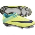 Nike foci - NIKE MERCURIAL VAPOR VII SG