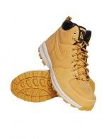 Nike bakancs - NIKE MANOA