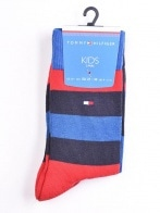 RUGBY SOCK