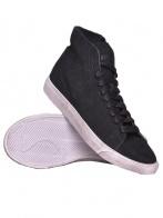 Nike Cipő - NIKE BLAZER MID
