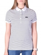 W NAIAD BREEZE POLO
