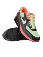 Nike NIKE NIKE AIR MAX 90 ESSENTIAL - NIKE NIKE AIR MAX 90 ESSENTIAL