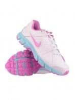 Nike Cipő - NIKE WMNS NIKE DOWNSHIFTER 5 LEA