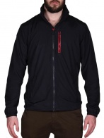 CREW CATALINA JACKET