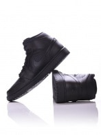Mens Air Jordan 1 Mid Shoe