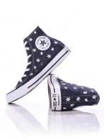 Converse Cipő - CONVERSE CHUCK TAYLOR ALL STAR