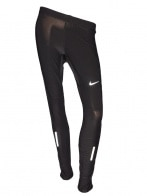 Nike RUNNING - NIKE TECH TIGHT