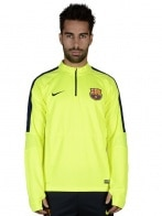 Nike foci - NIKE BARCELONA
