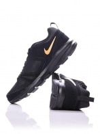 PlayersFashion.hu - Nike férfi CROSSFIT - NIKE AIR MAX FULL RIDE TR ... 30c9b1f21d