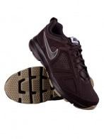Nike Cipő - NIKE T-LITE XI NBK