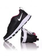 Nike Cipő - NIKE WMNS T- LITE XI