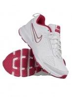 Nike Cipő - NIKE WMNS T-LITE XI