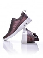 Nike Cipő - NIKE WOMENS NIKE AIR MAX THEA PREMIUM