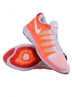 Nike Cipő - NIKE NIKE FLYKNIT LUNAR2