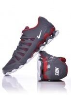 Nike Cipő - NIKE NIKE REAX 8 TR MESH