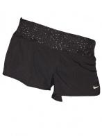 Nike RUNNING - NIKE