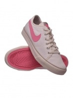 Nike NIKE WMNS NIKE PRIMO COURT CANVAS - NIKE WMNS NIKE PRIMO COURT CANVAS