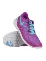 Nike Cipő - NIKE NIKE FREE 5.0