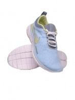 Nike Cipő - NIKE WMNS NIKE FREE OG NSW