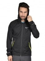 Nike RUNNING - NIKE NIKE SHIELD LIGHT JACKET
