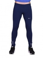 Nike NIKE NIKE TECH TIGHT - NIKE NIKE TECH TIGHT