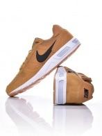 Nike Cipő - NIKE NIKE NIGHTGAZER