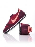 Nike Cipő - NIKE WMNS NIKE GENICCO