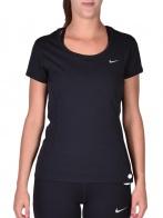 Nike RUNNING - NIKE NIKE DRI-FIT CONTOUR