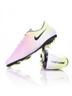 Nike foci - NIKE MERCURIAL VICTORY V FG