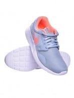 Nike Cipő - NIKE NIKE KAISHI