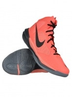Nike NIKE NIKE PRIME HYPE DF - NIKE NIKE PRIME HYPE DF
