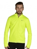 Nike RUNNING - NIKE FIELD SHIELD JACKET