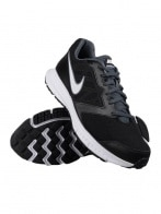 Nike Cipő - NIKE DOWNSHIFTER 6