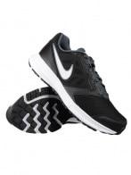 Nike Cipő - NIKE NIKE DOWNSHIFTER 6 (MSL)